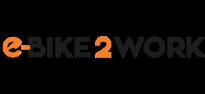 E-bike2work